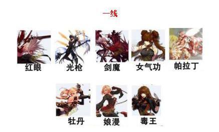 dnfsf发布网,女神的骑行精灵骑士骑行展示